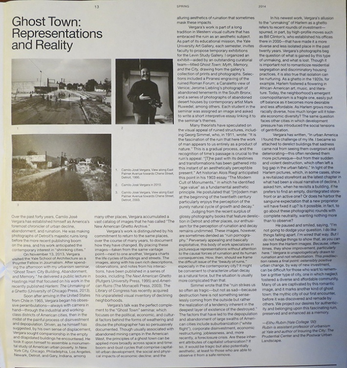 Rubin_Constructs_Ghost Town_small