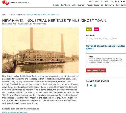Industrial Heritage Trails screenshot.png